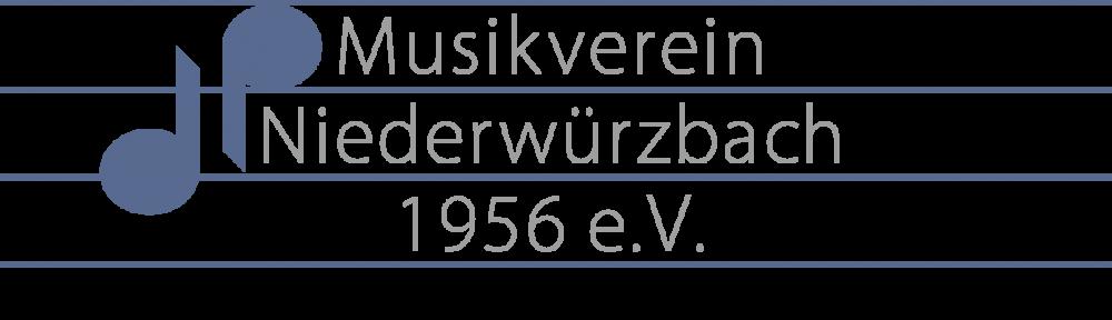 Musikverein Niederwürzbach